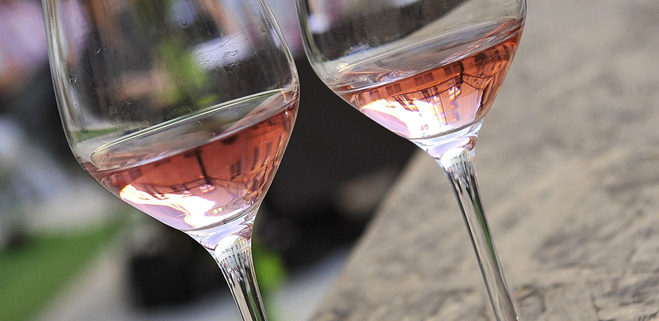 mozzarella rosevin