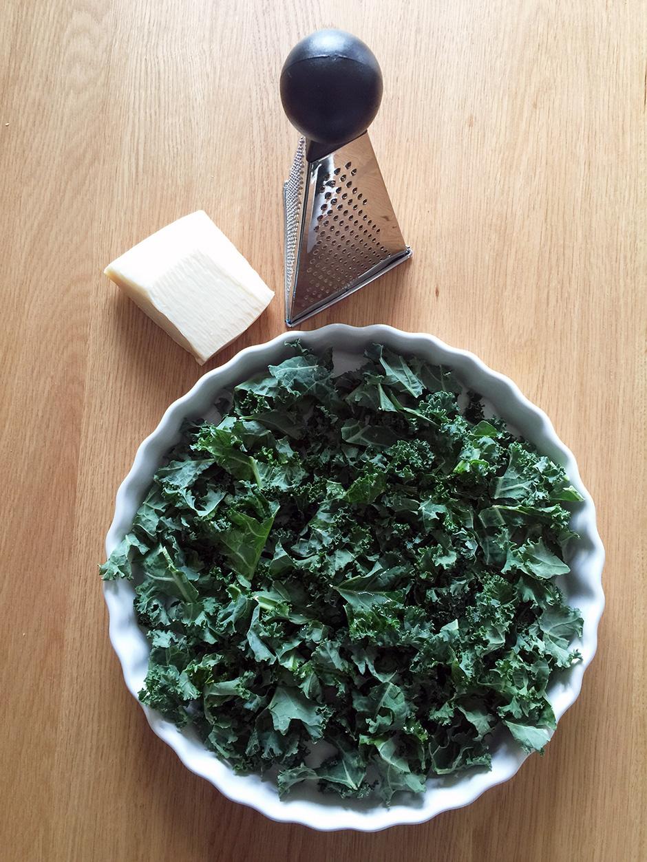 grönkålschips