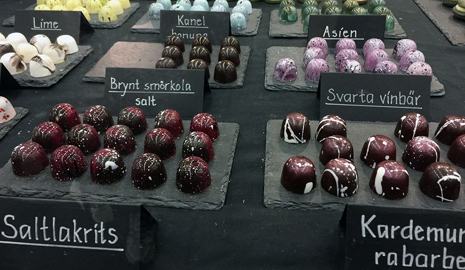 chokladfestivalen