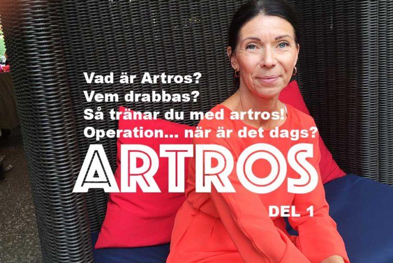 artros
