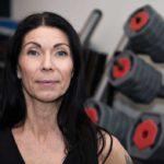 träna rätt för din ålder
